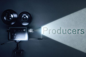 Video Producers