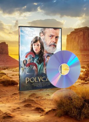 Polycarp The Movie