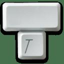Typinator_iconpng