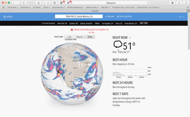 forecast_io_santa_monica_Mac_1806