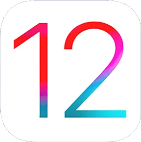 iOS 12: First Impressions, and advice