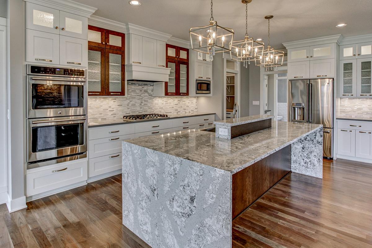 New Kitchen Cabinets MN
