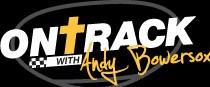 On Track With Andy