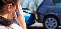 Top Ten Car Insurance No Nos