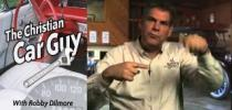 Clean TV Christian Car Guy Tips 1hr show