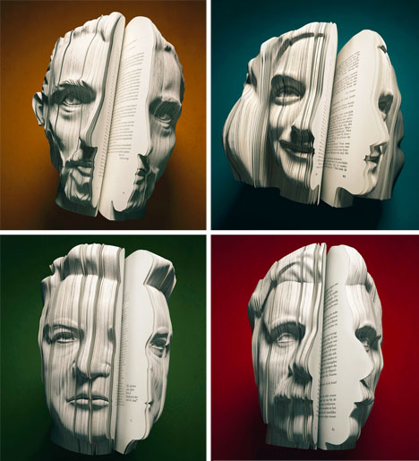 face-books