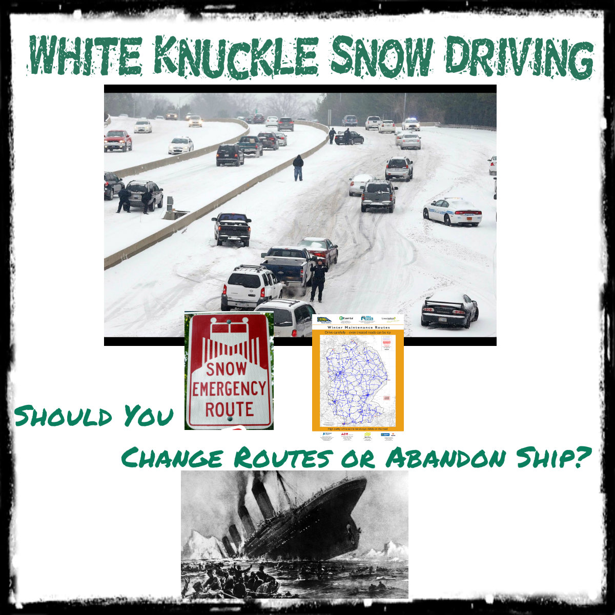 White Knuckle Snow Driving (1)