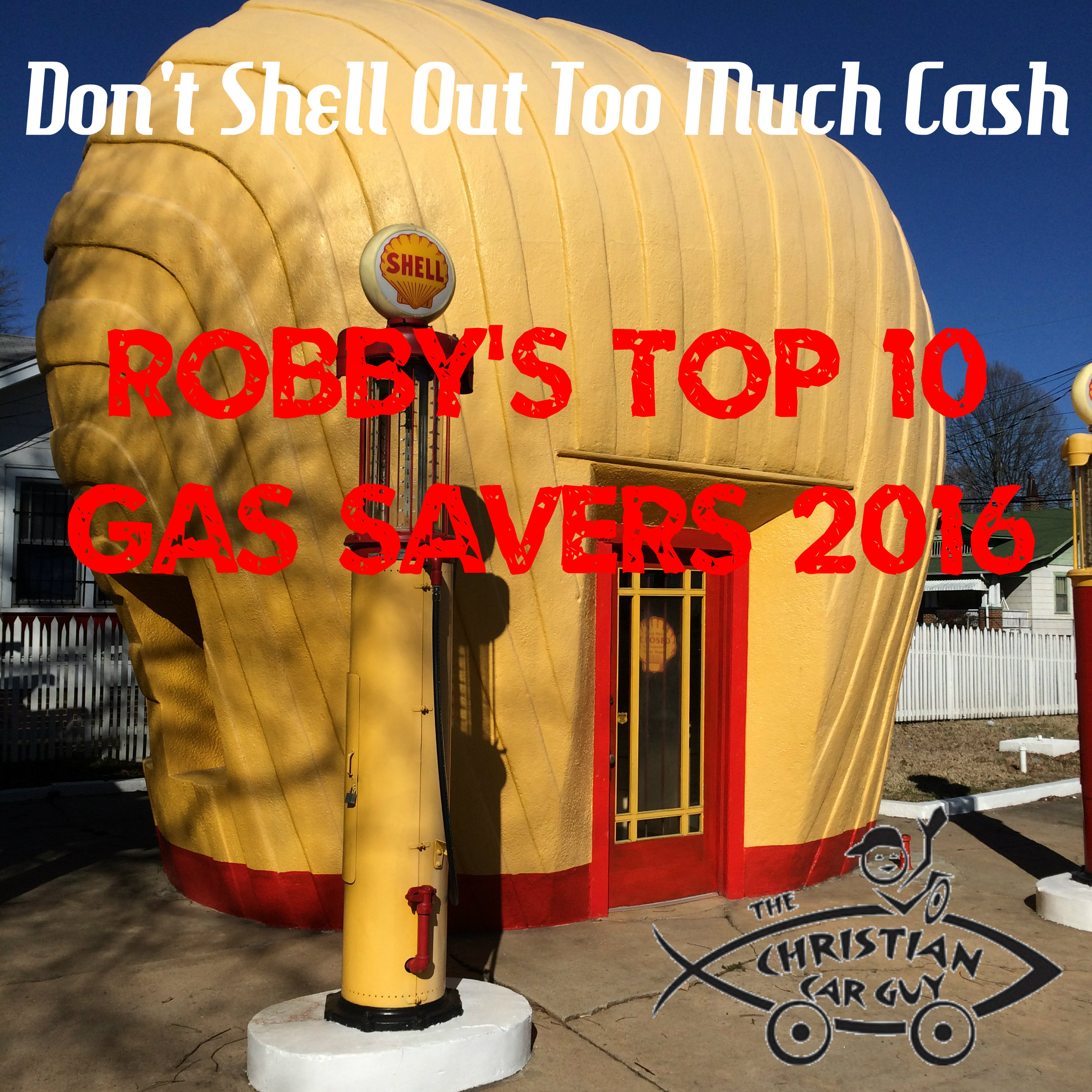 Gas Savers 2016(1)