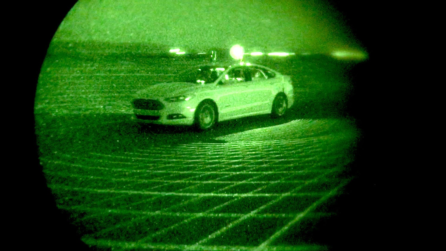 ford-night-lidar-test-0006-1500x844