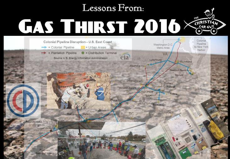 gas-thirst-2016
