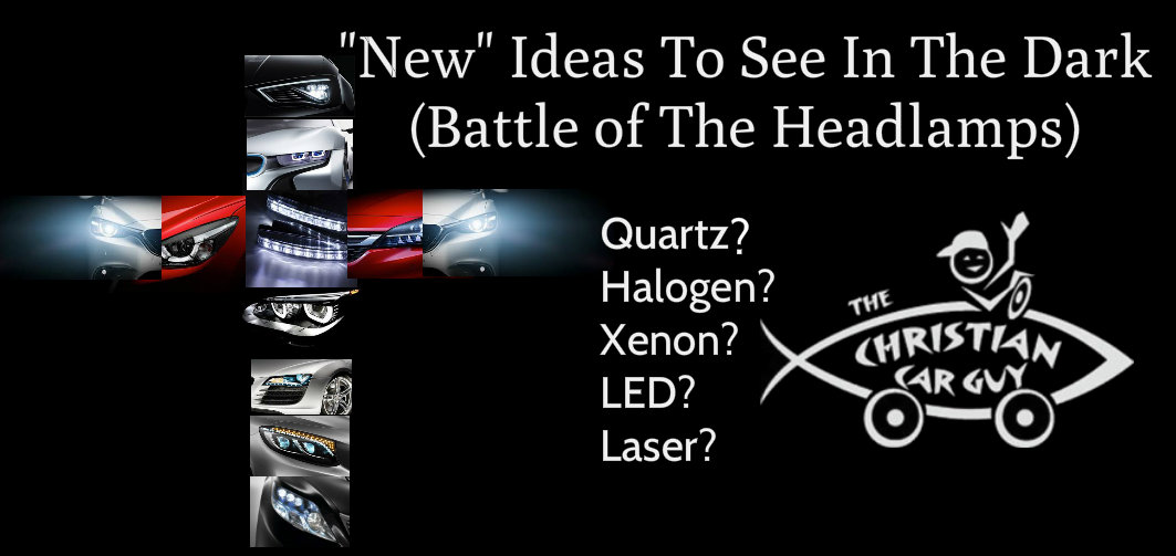 battle-of-the-headlamps