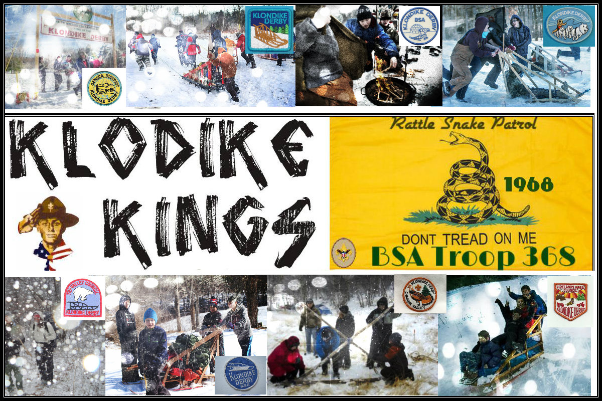 klondike-kings-banner1