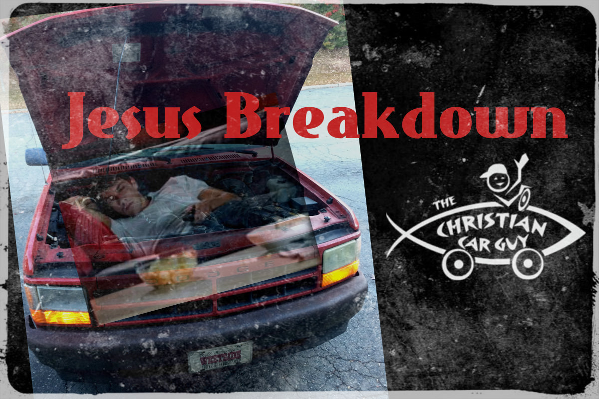 jesus-breakdown