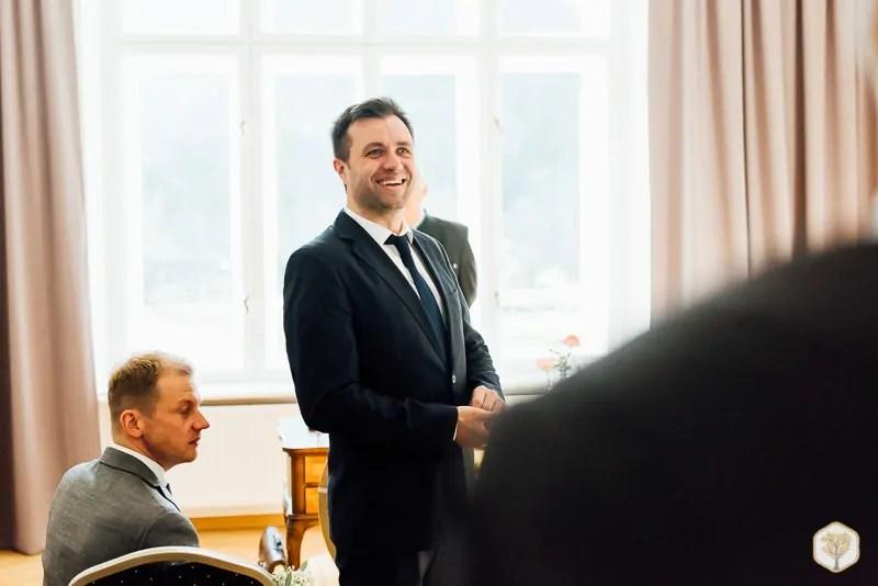 HochzeitsfotografVilla Bergzauber