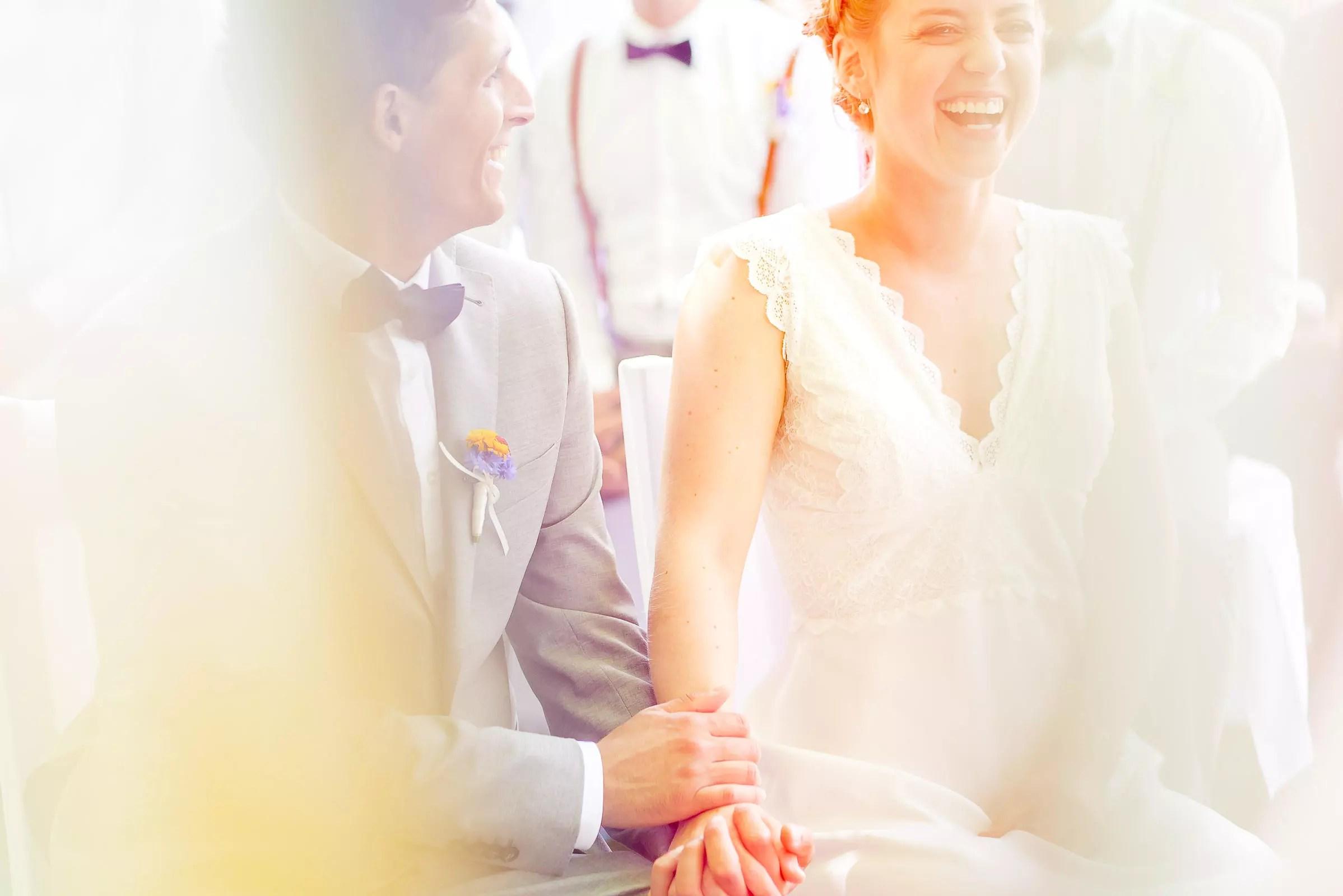 Hochzeitsfotograf bergschoessl Linz;Hochzeitsfotograf Salzburg;Hochzeitsfotograf Steyr