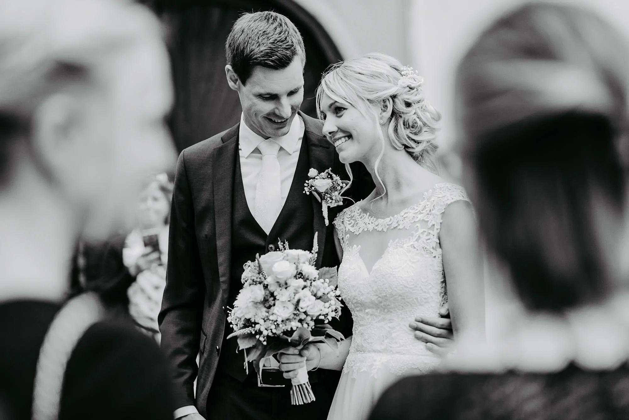 Hochzeitsfotograf Stadlerhof Wilhering