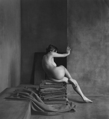 christian coigny studio recent work