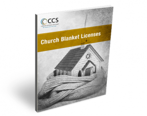 Fact Sheets   Christian Copyright Solutions tcc factsheet 2