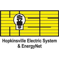 Hopkinsville Electric System
