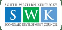 Southwestern Kentucky Economic Development Council