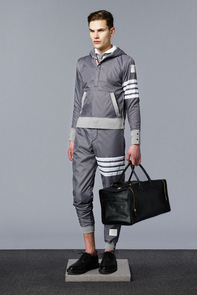 5faf84c0987 thom-browne-fallwinter-2014-lookbook-5 - christian dare edited