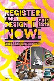 classposter_design-2