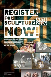 classposter_sculpture