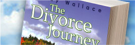 "Another Lovely Review of ""The Divorce Journey"""