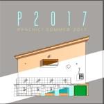 "Illustration ""P2017"" fertig!"