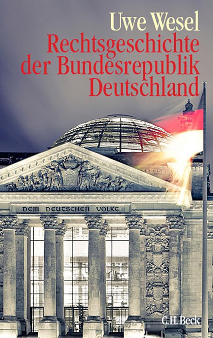 Artdirection, Verlag C.H. Beck