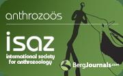 anthrozoos
