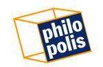 Philopolis_2
