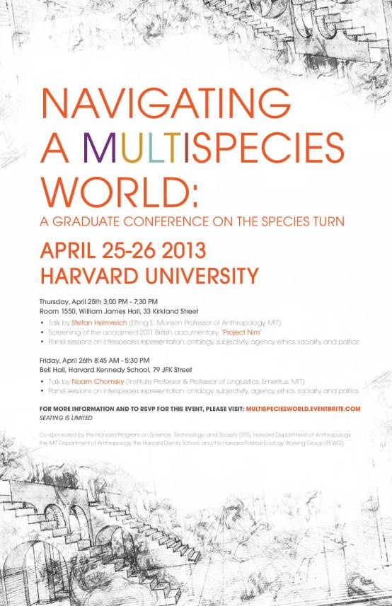 NMW-conf-poster