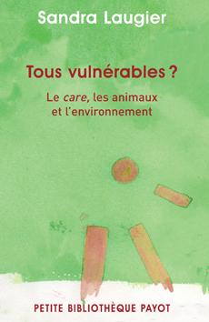 Tous vulnerables_PBP
