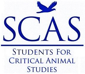 scas1