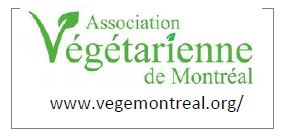 asso vege montreal
