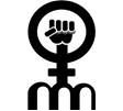 feminisme prend sa place