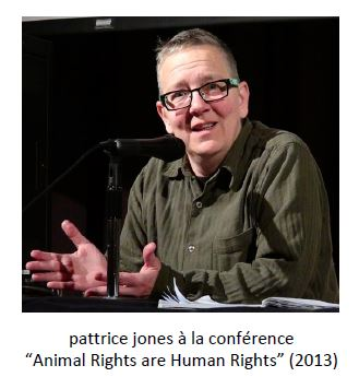 pattrice jones 2