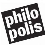 philopolis logo