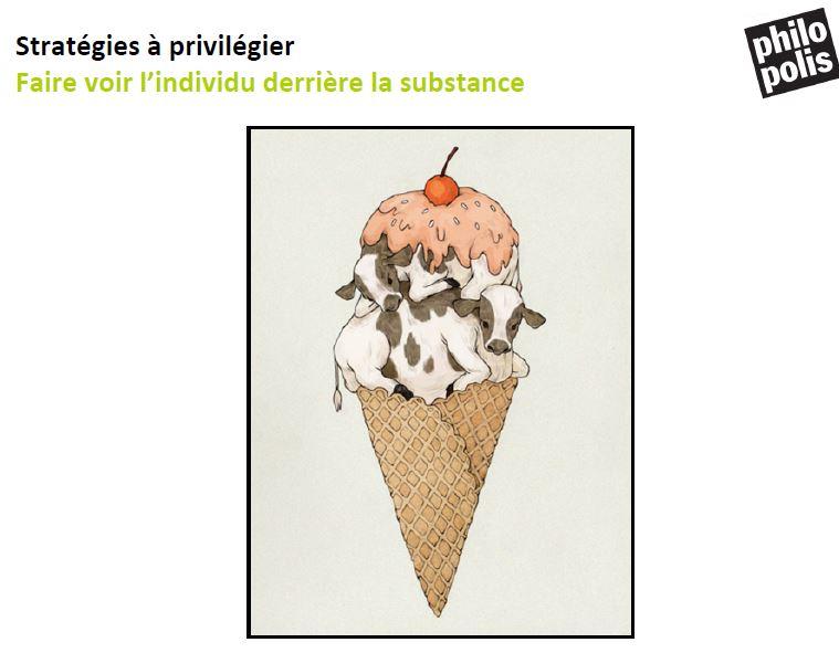 privilegier 3