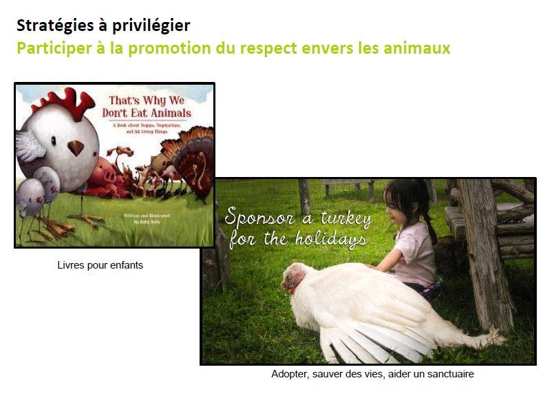 privilegier 6