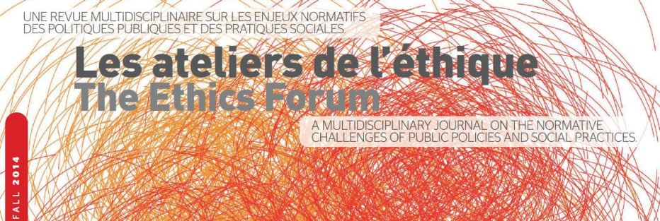 Ateliers ethique justice animale cover 3