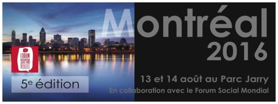 Ecosphere_slide_montreal_2016
