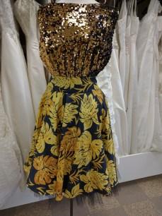 New Dress (2)