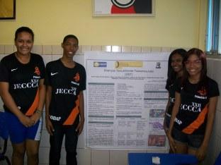 JECCCA 2014