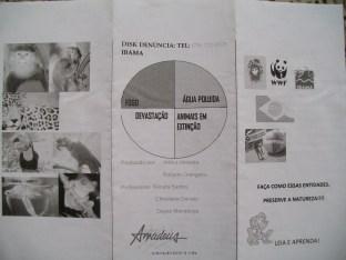 folder 7ºA - externo