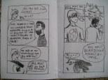 quadrinhos 7ºB 6