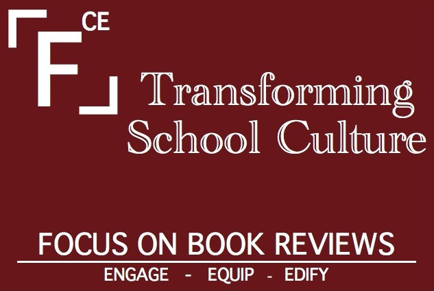 Anthony Muhammad, 2009.  Transforming School Culture:  How to Overcome Staff Division.  Solution Tree Press:  Bloomington, Indiana.