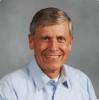Dr. Glen Schultz