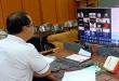 Mudjisantosa Training And Consulting Jasa Kebersihan Kontrak Payung